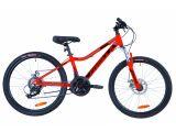 """Цены на Велосипед 24"""" Formula ACID 2.0..."""