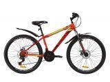 "велосипед st 26"" discovery tre..."
