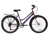 "Цены на Велосипед ST 26"" Discovery PRE..."
