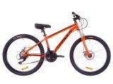 """Цены на Велосипед 26"""" Formula THOR 1.0..."""