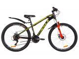 """Цены на Велосипед 26"""" Formula DAKAR AM..."""