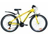 """Цены на Велосипед 26"""" Formula SPECIAL ..."""