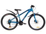 """велосипед 26"""" formula dakar am..."""