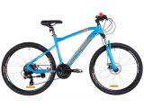 "Цены на Велосипед 26"" Optimabikes F-1 ..."