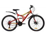 "Цены на Велосипед ST 26"" Discovery CAN..."