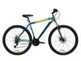 "Цены на Велосипед ST 29"" Discovery TRE..."