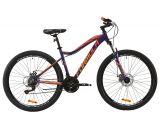"""Цены на Велосипед AL 27.5"""" Formula ALP..."""