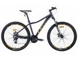 """Цены на Велосипед 27.5"""" Leon XC-LADY 2..."""