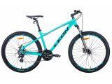"""Цены на Велосипед 27.5"""" Leon XC-90 202..."""