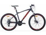 "Цены на Велосипед AL 26"" Leon HT-90 AM..."