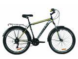 """Цены на Велосипед ST 26"""" Formula MAGNU..."""