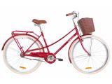 """Цены на Велосипед 28"""" Dorozhnik COMFOR..."""