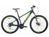 """Цены на Велосипед AL 27.5"""" Leon XC-80 ..."""