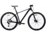"""Цены на Велосипед 29"""" Leon TN-60 2020 ..."""