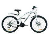 """Цены на Велосипед ST 26"""" Formula X-ROV..."""