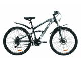 """Цены на Велосипед ST 26"""" Formula BLAZE..."""