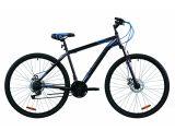 "Цены на Велосипед 29"" Discovery RIDER ..."