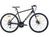 """велосипед al 28"""" leon hd-80 dd..."""