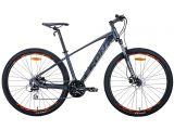 """Цены на Велосипед AL 29"""" Leon TN-80 AM..."""