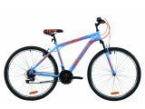 "Цены на Велосипед ST 29"" Discovery RID..."