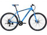 """велосипед winner 29"""" impulse 1..."""