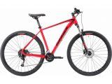 "Цены на Велосипед WINNER 29"" SOLID-GT ..."