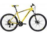 "Цены на Велосипед WINNER 27,5"" IMPULSE..."