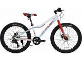 "Цены на Велосипед WINNER 24"" JUNIOR+ 1..."