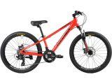 """Цены на Велосипед WINNER 24"""" BULLET 12..."""