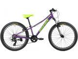 "Цены на Велосипед WINNER 24"" BETTY 13""..."
