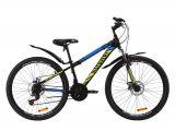 "Цены на Велосипед ST 26"" Discovery TRE..."
