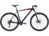 "Цены на Велосипед CYCLONE 29"" MMXX 19""..."