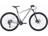 "Цены на Велосипед CYCLONE 29"" MMXX 21""..."