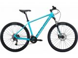 "Цены на Велосипед CYCLONE 27,5"" SX 18""..."