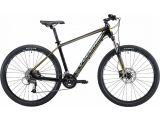"Цены на Велосипед CYCLONE 27,5"" SX 16""..."