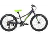 """Цены на Велосипед KINETIC 20"""" COYOTE 1..."""