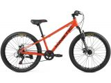 "Цены на Велосипед KINETIC 24"" SNIPER 1..."
