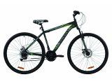 "велосипед 29"" discovery rider ..."