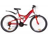 """Цены на Велосипед 24"""" Formula ATLAS AM..."""