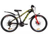 """Цены на Велосипед 24"""" Formula DAKAR AM..."""