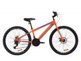 "Цены на Велосипед ST 26"" Discovery ATT..."