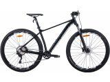 """Цены на Велосипед AL 27.5"""" Leon XC-60 ..."""