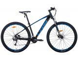 """Цены на Велосипед AL 29"""" Leon TN-70 AM..."""