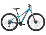 Цены на Велосипед Orbea MX 27 ENT Dirt...