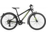 Цены на Велосипед Orbea MX 24 Park 202...