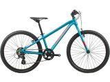 Цены на Велосипед Orbea MX 24 Dirt 202...