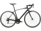Цены на Велосипед Orbea Avant H30 20 (...