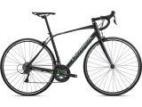 Цены на Велосипед Orbea AVANT H60 19 (...
