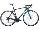 Цены на Велосипед Orbea Orca M20 20 (K...