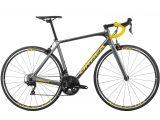Цены на Велосипед Orbea Orca M30 20 (K...
